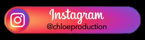 instagram Chloe production