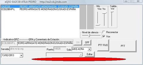 ESTE MAS PEQUEÑO-4º ARCHIVO