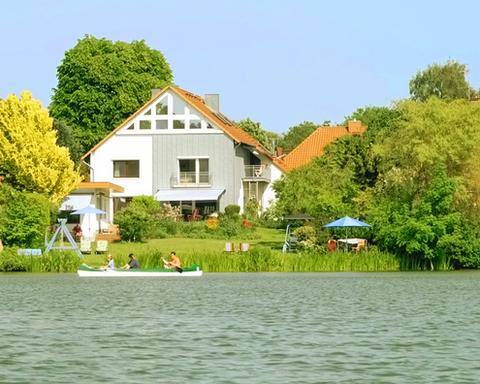 """Timmdorfer Kunsthaus"""