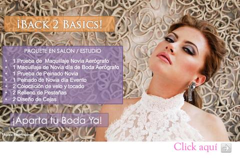 Paquetes para Novias boda en Cuernavaca y Puebla