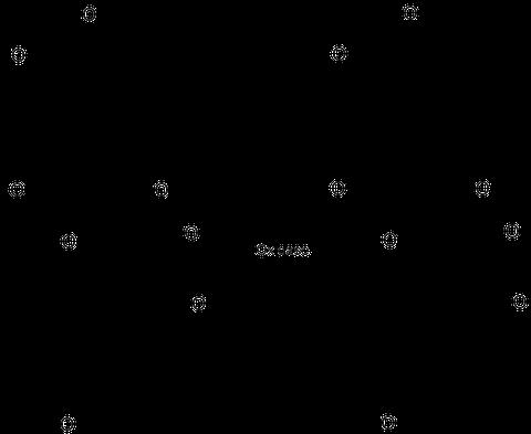 Bläuungsreaktion,Xerocomsäure