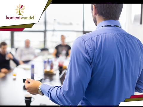 workshop-mitarbeiter-gespraeche-fuehren-lernen