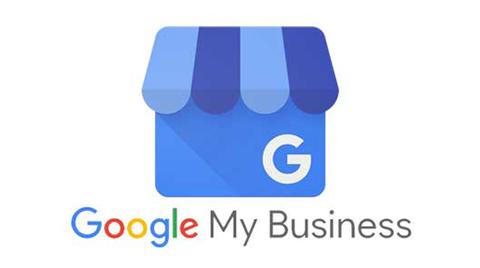 Zum Angebot: Google Business Account erstellen