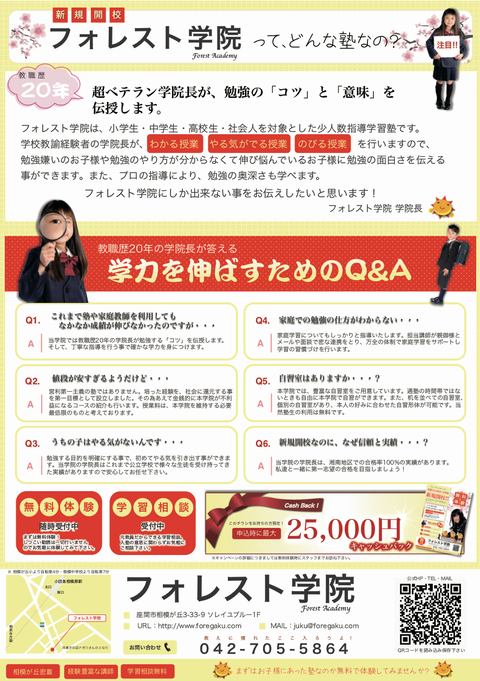 デザイン作成なら町田広告にお任せ!