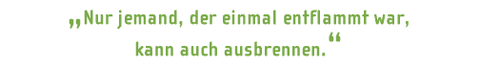 Burnout behandeln in Karlsruhe