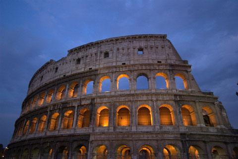 Traslochi Roma - Traslochi D'Amore