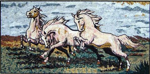 caballos 004