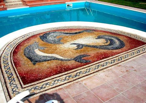 suelos piscinas 000