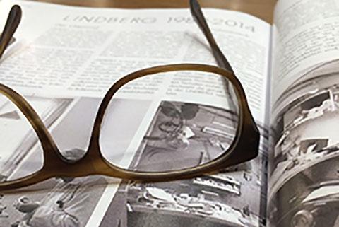 Lektorat, Korrektorat, Düsseldorf, Sprache, wissenschaftliche Texte, inhaltliche Prüfung