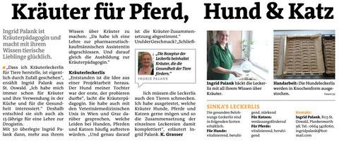 Dezemberausgabe 2013           meine Woche Graz Umgebung Nord