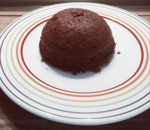 Gesunder Kuchen Leicht Schnell Und Unheimlich Lecker