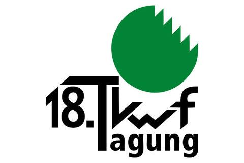 18. KWF-Tagung