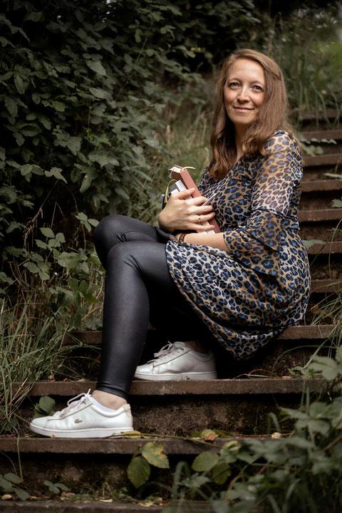 (c) Alice Plock