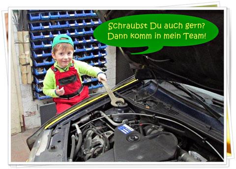 #Unterstützung;#Aushilfe;#Geselle;#Arbeitsstelle;#Jobangebot;#Job,#Lehrling;#FreieWerkstatt-Kiesewetter;#Reparatur;#Kfz-Werkstatt;#Schönau;#Chemnitz