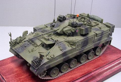 Entfernungsmesser Panzer : Entfernungsmesser panzer herunterladen hintergrundbild stronghold