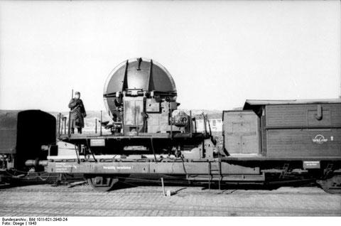 Bildquelle: Bundesarchiv