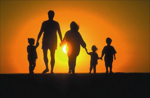 therapie des familles tours