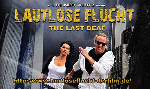http://www.lautloseflucht-derfilm.de/