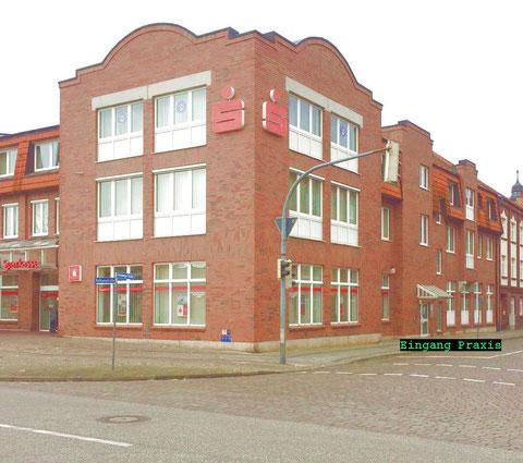 Urologe Wittenberge