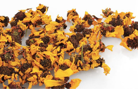 Kunlun Snow Chrysanthemum Tea Chinese Loose Tea And Teaware Wholesale Buy Bulk And Loose China Tea
