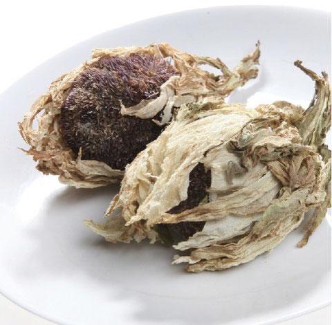 Snow Lotus Tea Chinese Loose Tea And Teaware Wholesale Buy Bulk