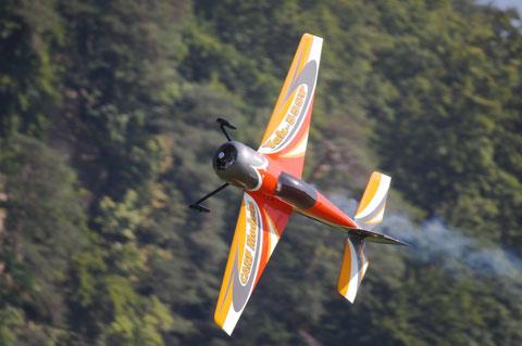 Yak 55 SP von .carf-models.com