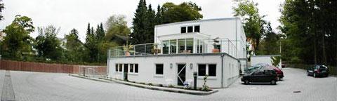 Dialysezentrum Schleswig