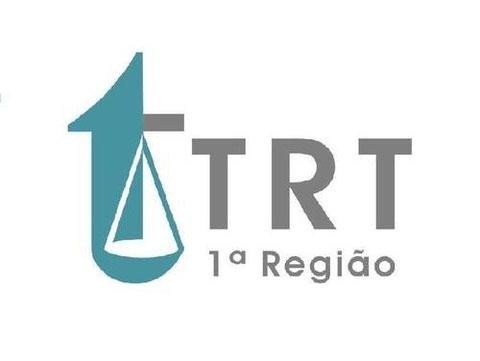Tribunal Regional do Trabalho da 1ª Região