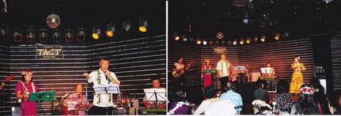 タクトライブ 2007