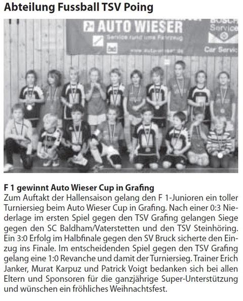 Gemeindeblatt Poing vom 07.12.