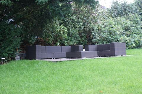 rollrasen maulwurf frei garten und landschaftsbau wuppertal gelbrich. Black Bedroom Furniture Sets. Home Design Ideas