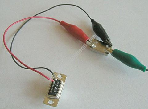 kablosuz veri aktarımı
