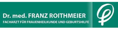 Logo- und Homepagegestaltung
