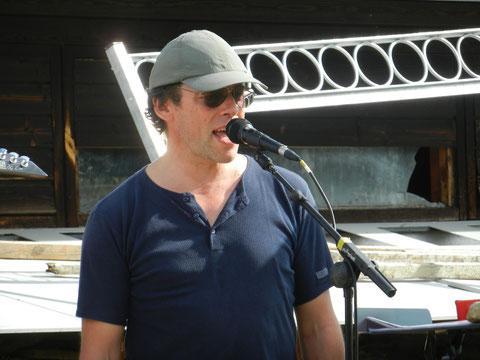 Toni Gruber