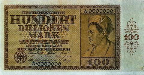 By Reichsbank (Aus Zeitschrift eingescannt) [Public domain], via Wikimedia Commons