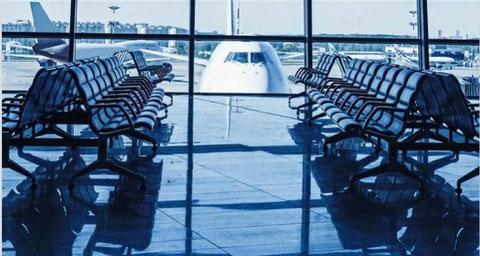 Foto: Organización Mundial del Turismo