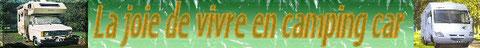Le Site d'Evelyne & Gilles