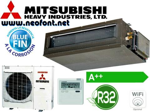 MITSUBISHI ELECTRIC GPEZS-100VJA