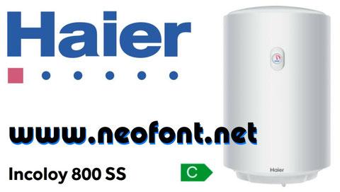 TERMOS ELECTRICOS CENTRO CONFORT 50 80 100