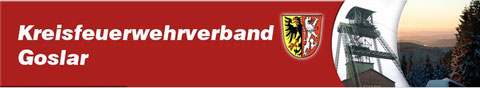 Kreis Feuerwehr Verband Goslar