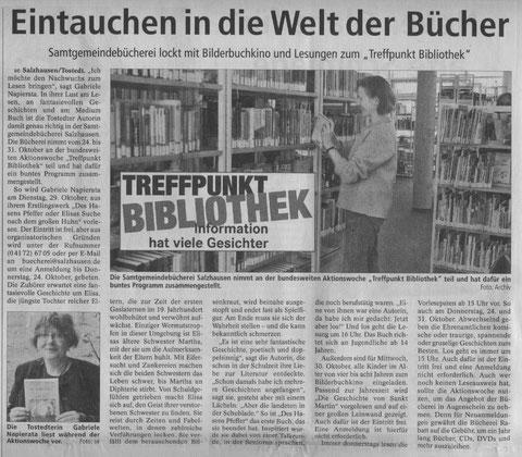 Winsener Anzeiger v. 11.10.2013