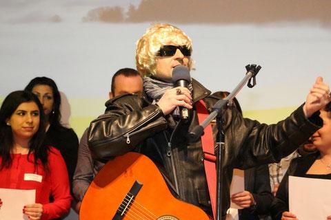 Heinni 2013 LIVE