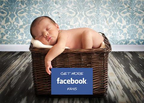 Workshop Facebook Social Marketing - Firenze - Prato - Pistoia - Sesto Fiorentino - Calenzano - Campi Bisenzio