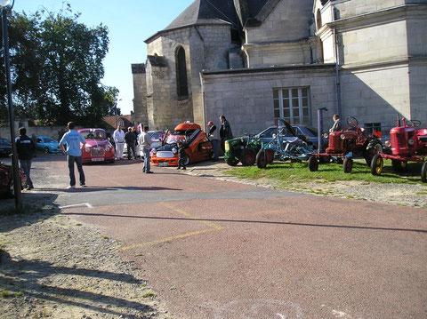 Carlepont (Aisne)