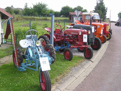 Catigny (Oise)
