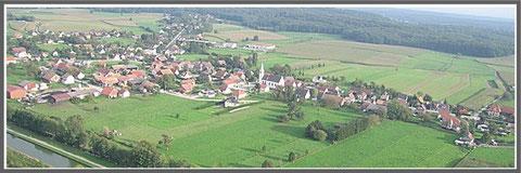 Hagenbach 68210