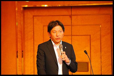 CASE・MaaS、自動車業界のDXについて、自動車販売会社で企業研修・セミナー・講演会講師を務めるモビリティ エバンジェリスト 桂木夏彦