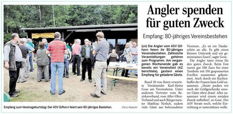 (Quelle: Aller-Zeitung vom 19.08.2013)