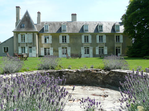 chambres hotes champagne