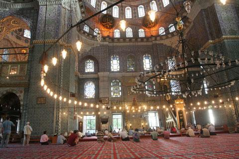 2008 Turquie